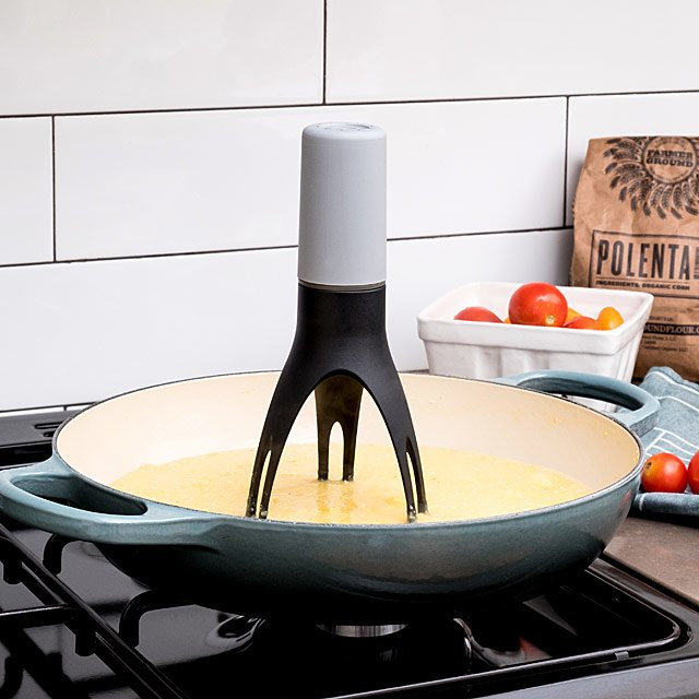 cool apartment gadgets for cooking