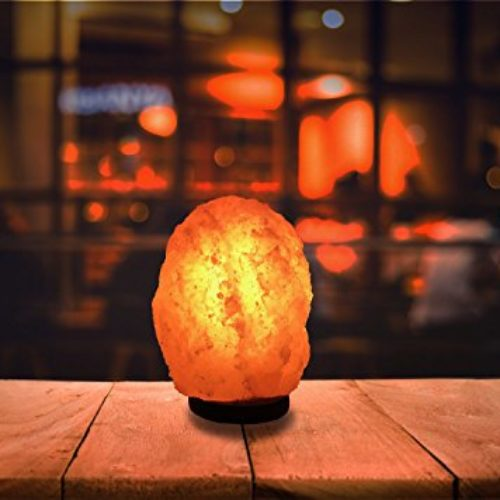13 Best Himalayan Salt Lamps for Any Room