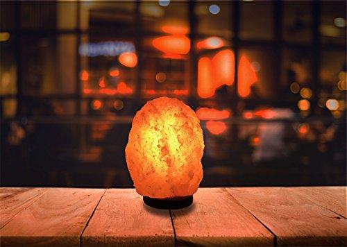 best himalayan salt lamp 2020