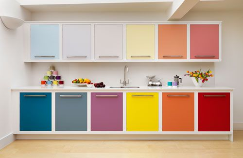 best paint sprayer for cabinets