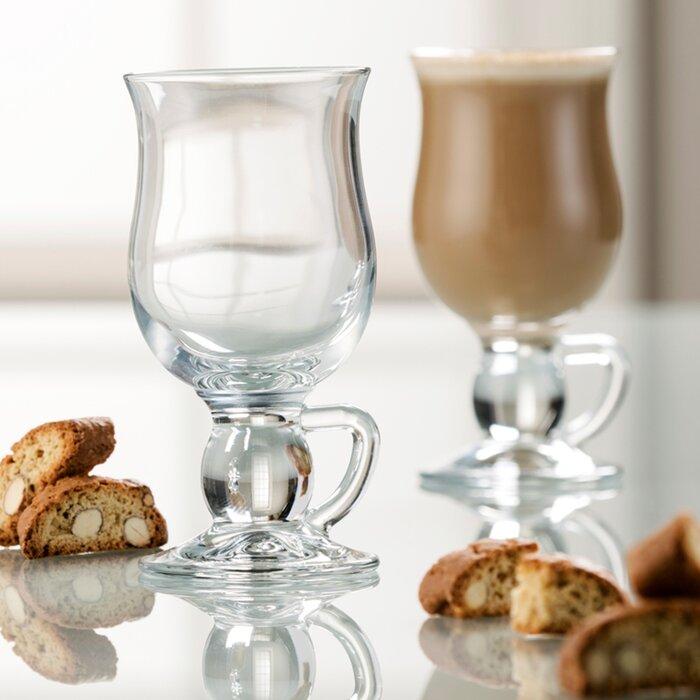 unique irish coffee mugs