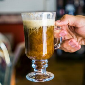 9 Best Irish Coffee Mugs for Any Collection