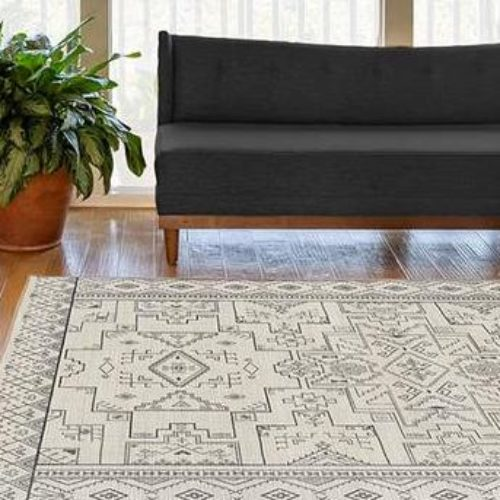 Ruggable Reviews 2020 (Tried 3 Rugs): Is It Worth It?