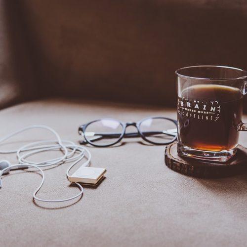 11 Best Glass Coffee Mugs of 2020