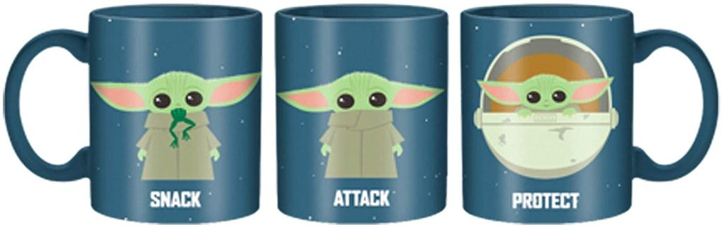 large star wars mugs