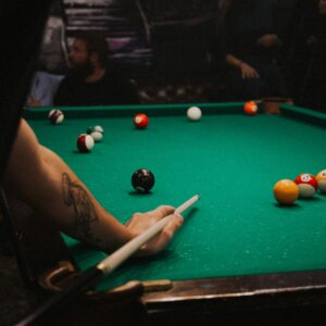 10 Best Pool Tables for Any Player