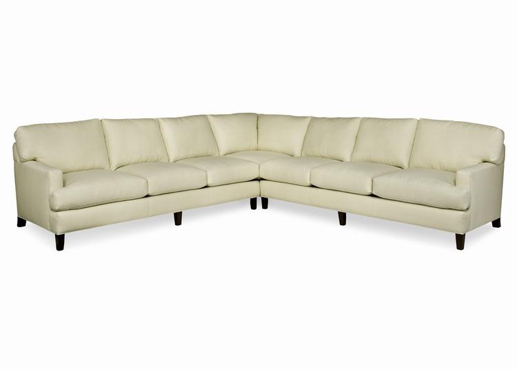 best sofa brands hancock and moore