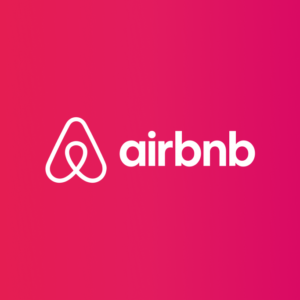 8 Sites like Airbnb in 2021 for New Adventures