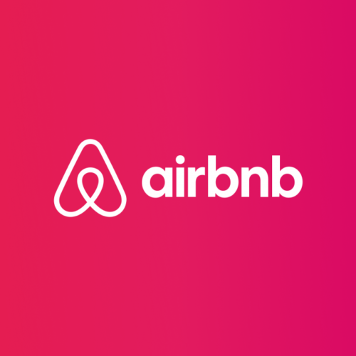 8 Sites like Airbnb in 2020 for New Adventures