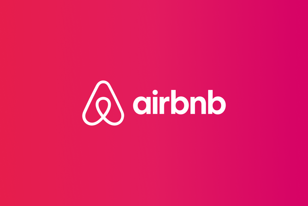sites like airbnb 2020