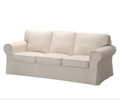 ektorp most comfortable ikea couches