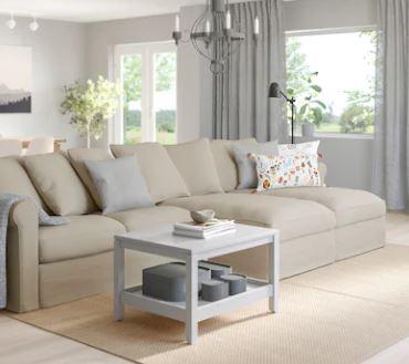 harlanda ikea sofa