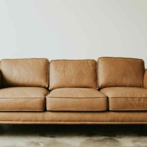 11 Best Modular Couches of 2021