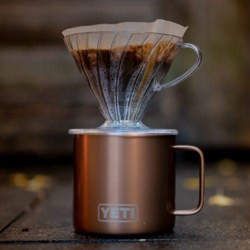 12 Best Coffee Mugs To Keep Coffee Hot