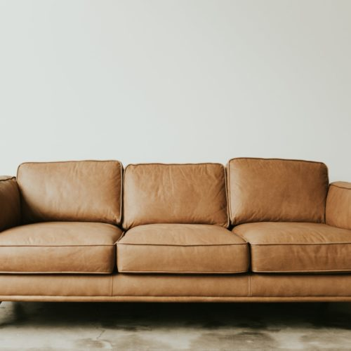 11 Best Modular Couches of 2020