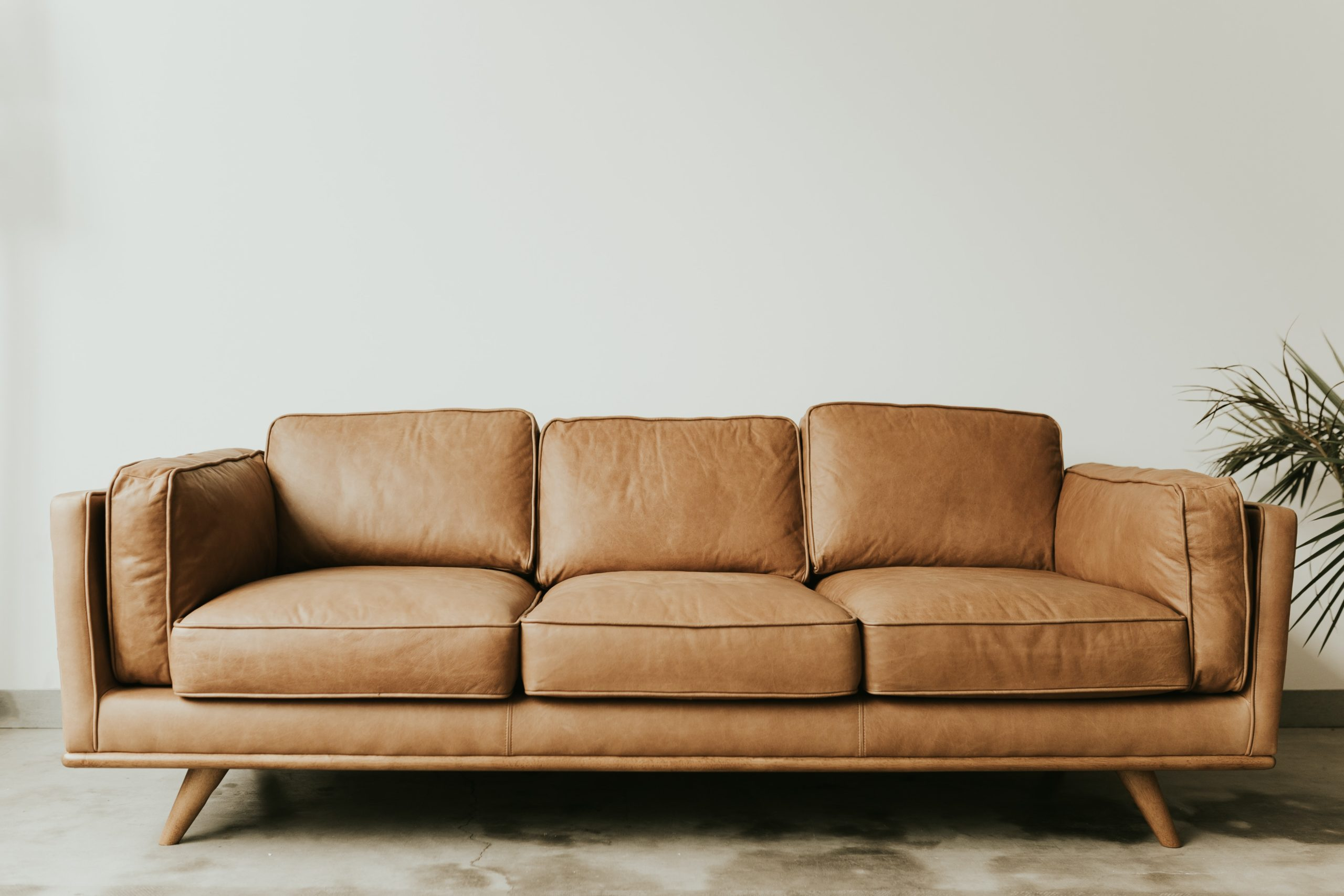 best sofa brands of 2020