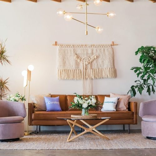 7 Most Comfortable Ikea Sofas + Couches in 2021