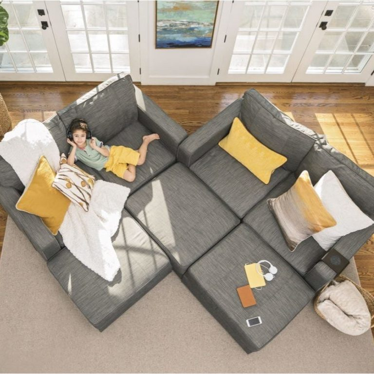 lovesac best sofa brands