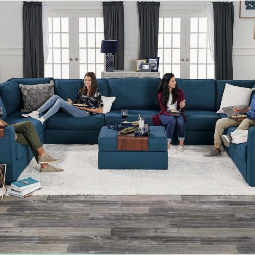 Lovesac Reviews 2020:Are They Worth It?
