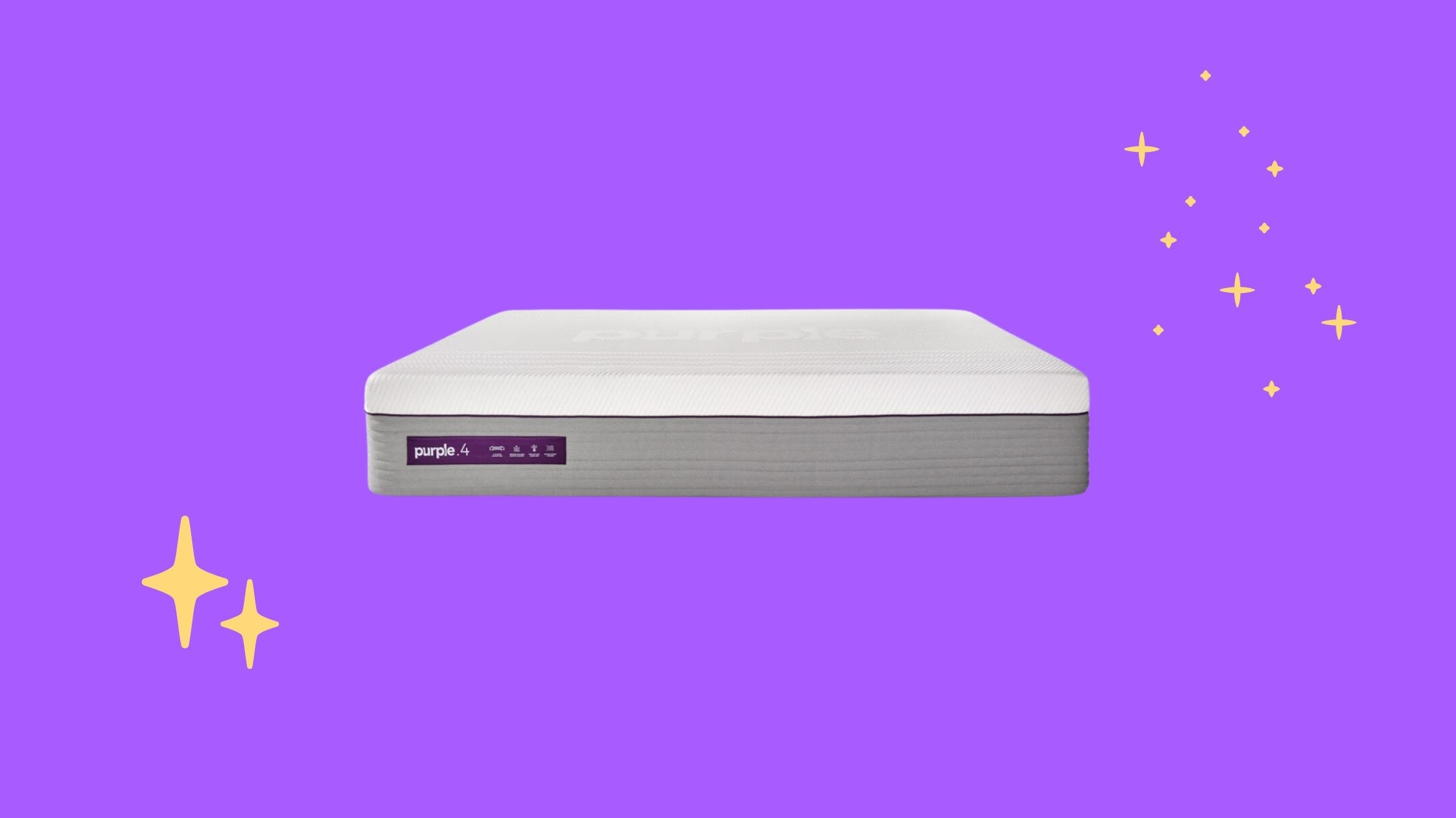 purple mattress reddit reviews