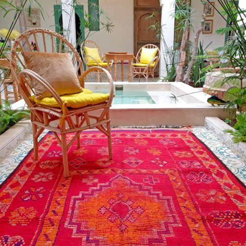 18 Places to Buy Cheap Rugs in 2021
