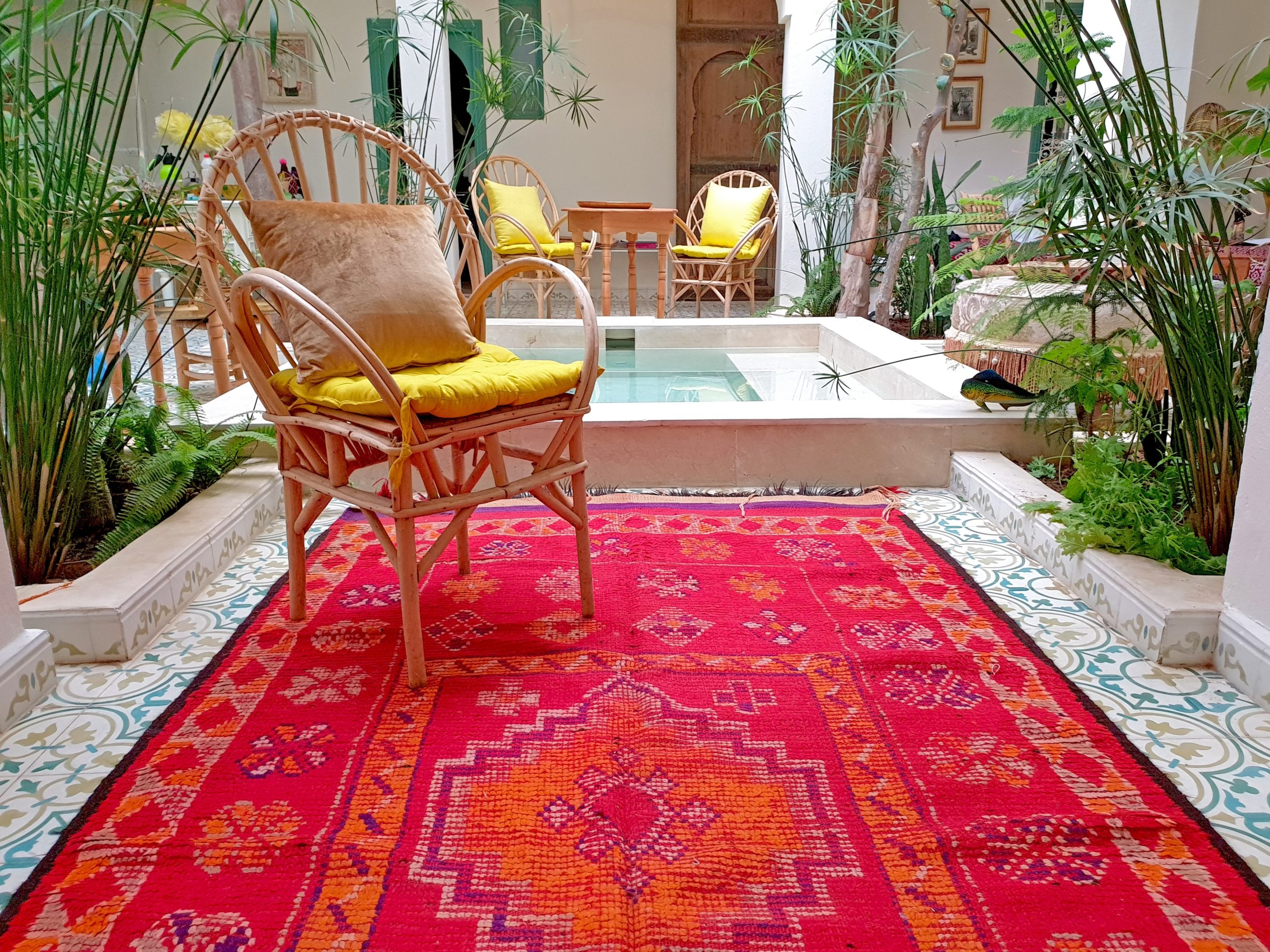 places to buy cheap rugs