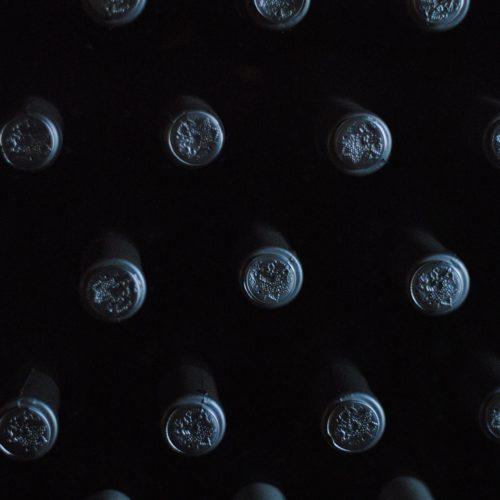 19 Best Wine Racks – Affordable, Quality Wine Racks