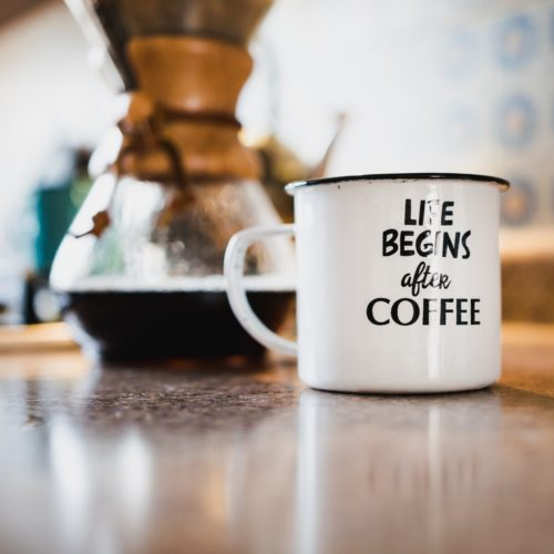 35 Funny Coffee Mugs For Your Collection