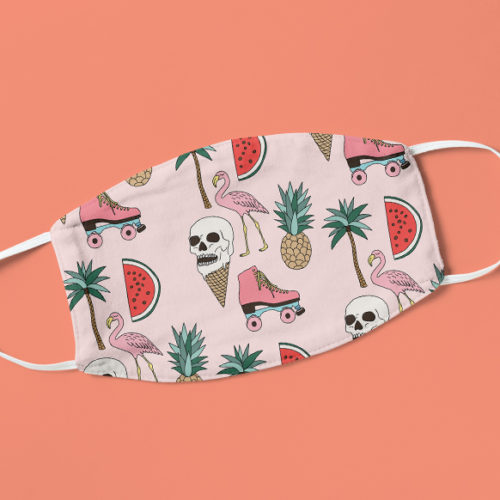 13 Sites like Redbubble for Unique Clothes + Home Items
