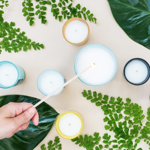 19 Best Soy Candles to Add to Your Collection in 2021