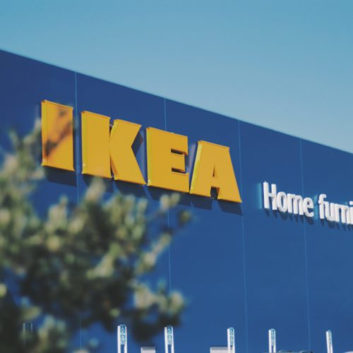 19 Stores Like Ikea for Quality, Affordable Home Items