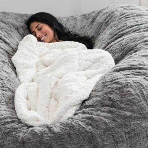 8 Best Lovesac Alternatives That Are Cozy & Comfortable
