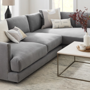 14 Stores like Pier 1 for High-Quality Decor + Furniture
