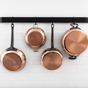 11 Best Cookware Brands for Any Kitchen