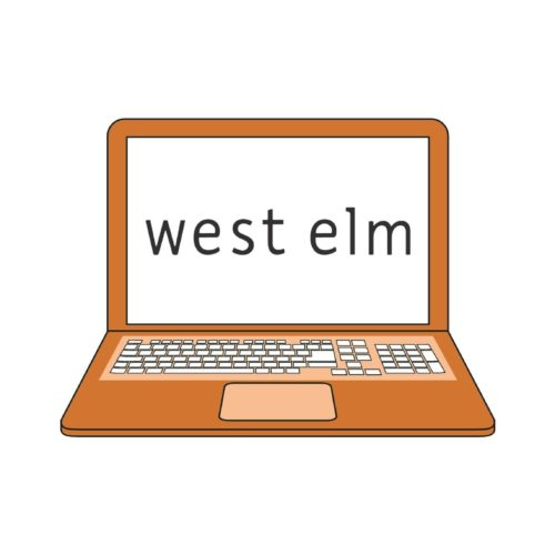 15 Stores like West Elm for Trendy Home Decor