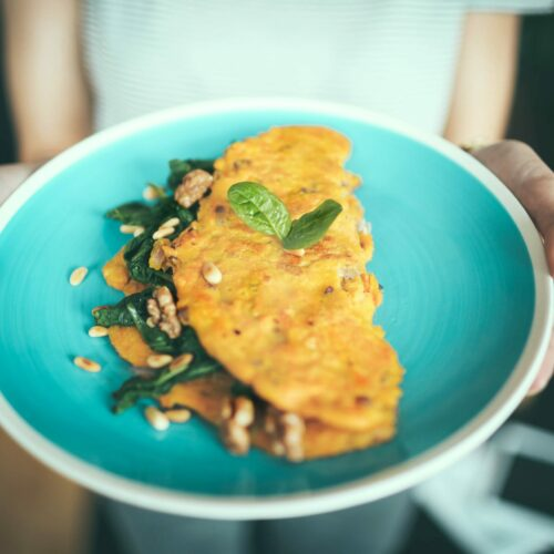 9 Best Omelette Pans to Make a Mean Breakfast