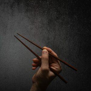 6 Best Chopsticks (Plus, How to Pick Reusable Chopsticks)