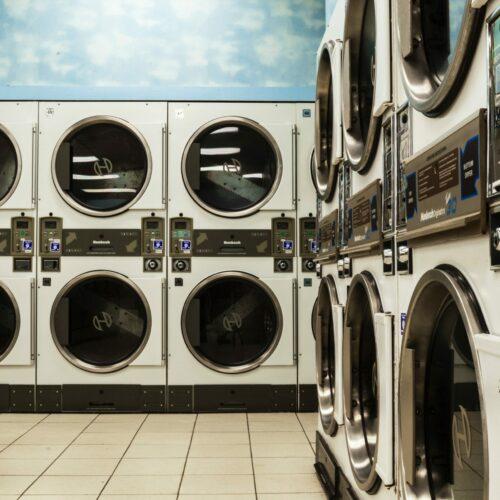 10 Best Dryer Balls for Soft, Static-Free Laundry