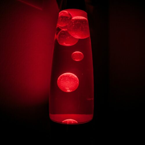 10 Best Lava Lamps for a 1970's Vibe