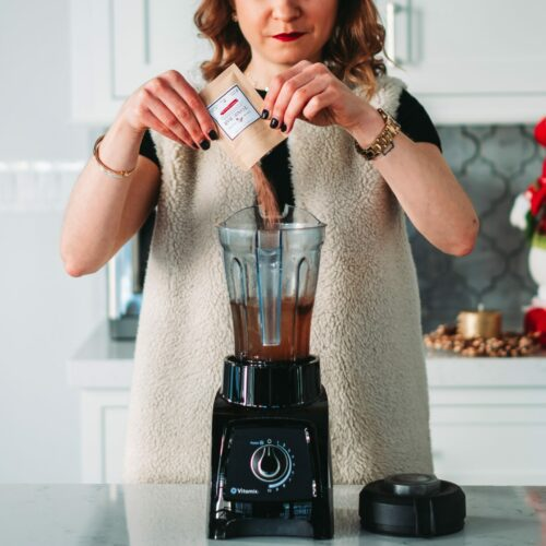 9 Best Portable Blenders, Perfect for On-the-Go