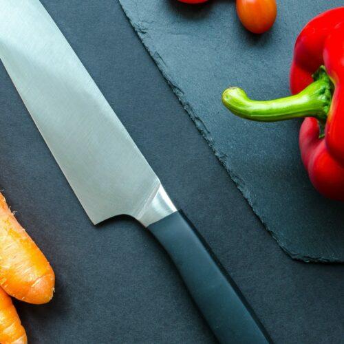 7 Best Vegetable Slicers (Easy + Convenient)