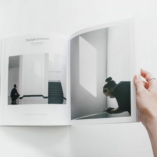 24 Best Photography Coffee Table Books