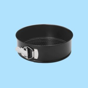 8 Best Springform Pans of 2021 (For Cake, Cheesecake + More