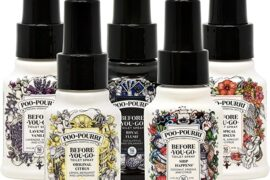 Poo Pourri Reviews: Does it Actually Work?