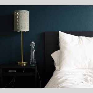 22 Calming Paint Colors to Make Your Home Feel Like a Spa