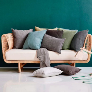 14 Best Couches for Small Spaces –Maximize Your Space