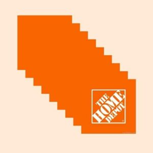 10 Stores Like Home Depot for All Your Home Needs