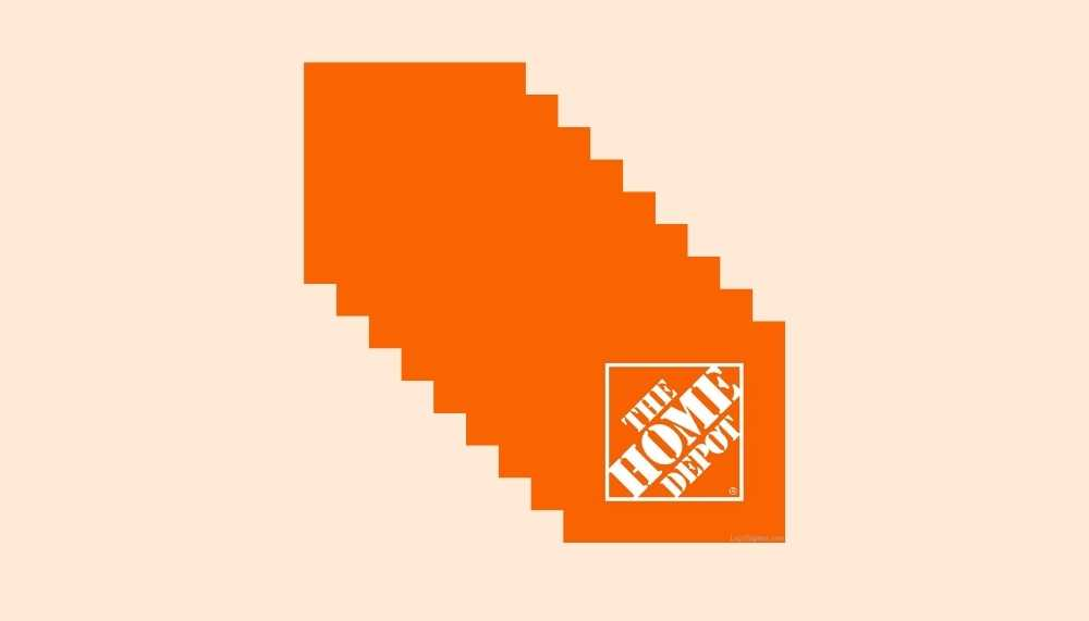 stores like home depot RelaxingDecor