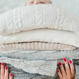 10 Types of Blankets for Cozying Up and Sleeping Better