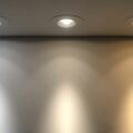 Closet Lighting Tips